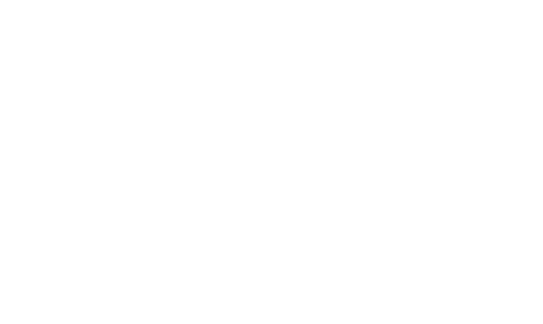engaged-ring-hand-illustration