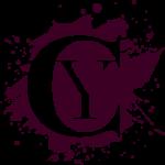 CY LogoDrk_NoText